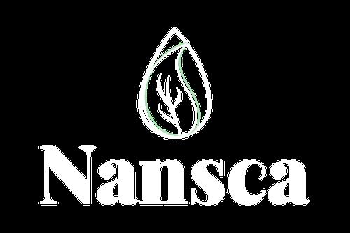 Nansca